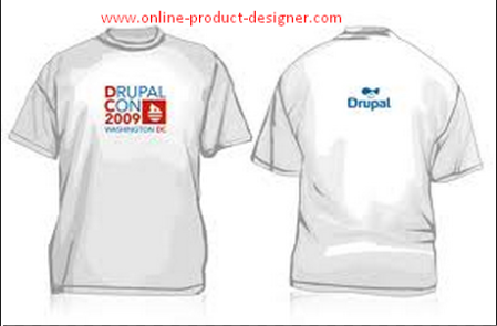 25e0fb79a T-shirt designing software